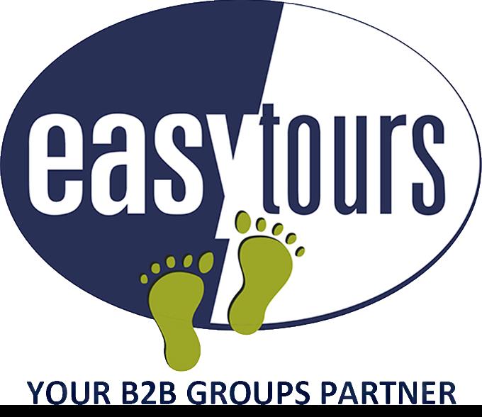 EasyTours